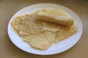Gluten-Free-Wraps-Thermomix-Recipe