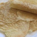 Gluten-Free-Wraps_2