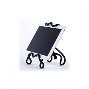 best_ipad_stand_tablet_kindle_black_large