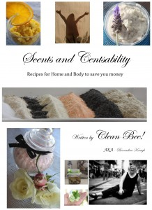 Scents and Centsability