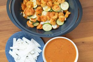 Vegetable-Curry-with-Prawns-Thermomix-Recipe