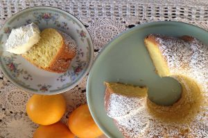 Quick-Orange-Cake-Thermomix-Recipe
