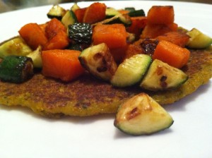 Thermomix Fish Cakes