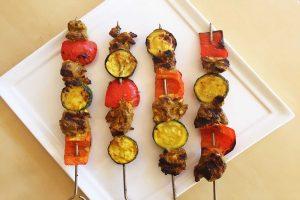 Lamb-Shish-Kebab-Marinade-Thermomix-Recipe