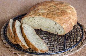 Rustic-Gluten-Free-Cobb-Loaf-Thermomix-Recipe