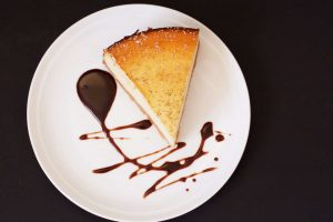 New-York-Baked-Cheesecake-Thermomix-Recipe