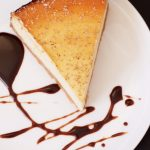New-York-Baked-Cheesecake_2