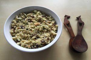 Cauliflower-Pilaf-Thermomix-Recipe