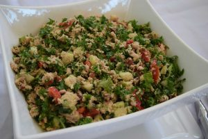 Nutty-Tuna-Salad-Thermomix-Recipe