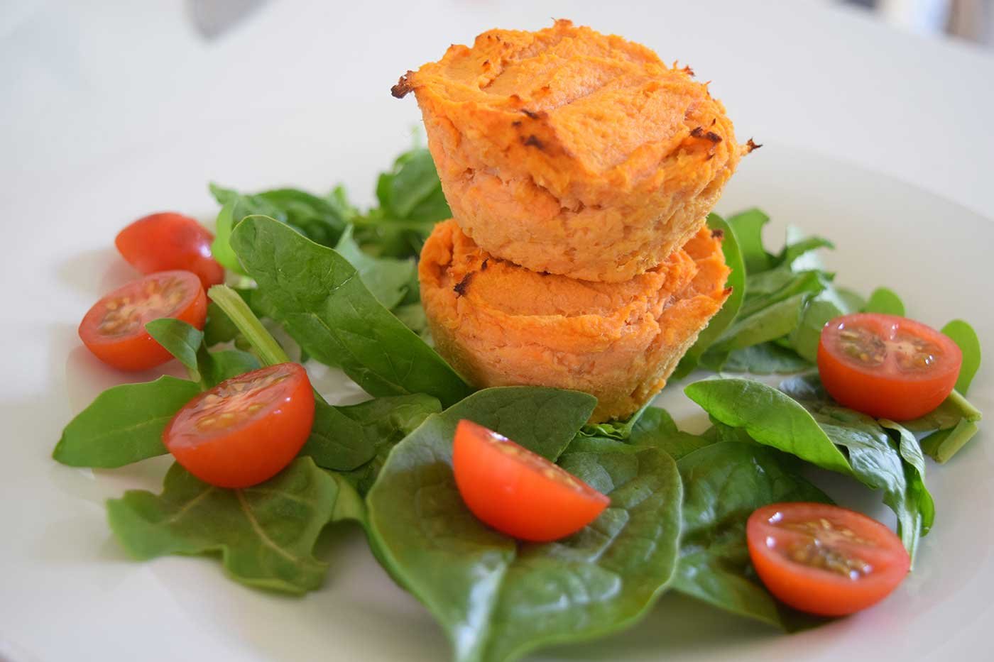 Sweet-Potato-Tuna-Patties-Thermomix-Recipe