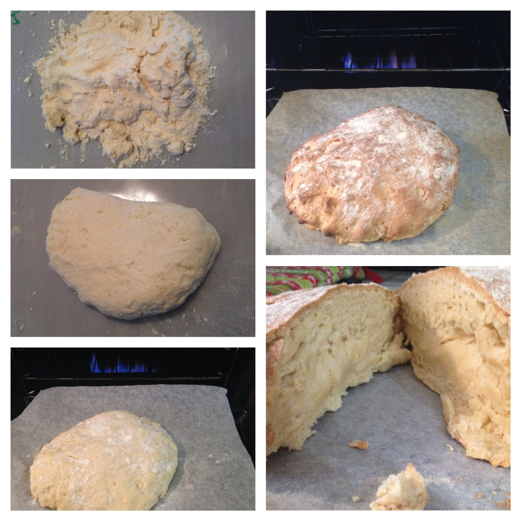 Thermomix Damper