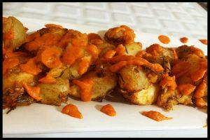 Patatas-Bravas-Thermomix-Recipe