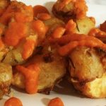 Patatas-Bravas_2-1