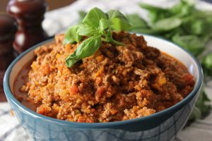 The-Mother-Lode-of-Bolognese-Thermomix-Recipe