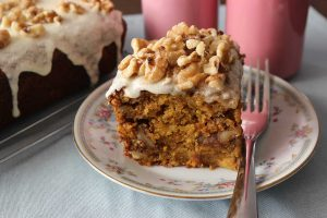 Becs-Best-Carrot-Cake-Thermomix-Recipe