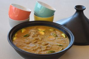 Beef-and-Pumpkin-Curry-Thermomix-Recipe