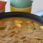 Beef-and-Pumpkin-Curry_2