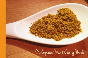 Malaysian-Curry-Powder-Thermomix-Recipe