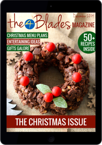 002-christmas-rerelease-cover-ipad