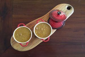 Hearty-Lamb-Veggie-Soup-Thermomix-Recipe