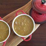 Hearty-Lamb-Veggie-Soup_2-1