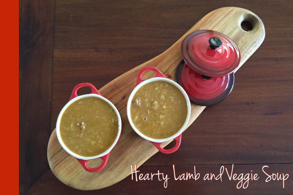 hearty-lamb-and-veggie-soup_1