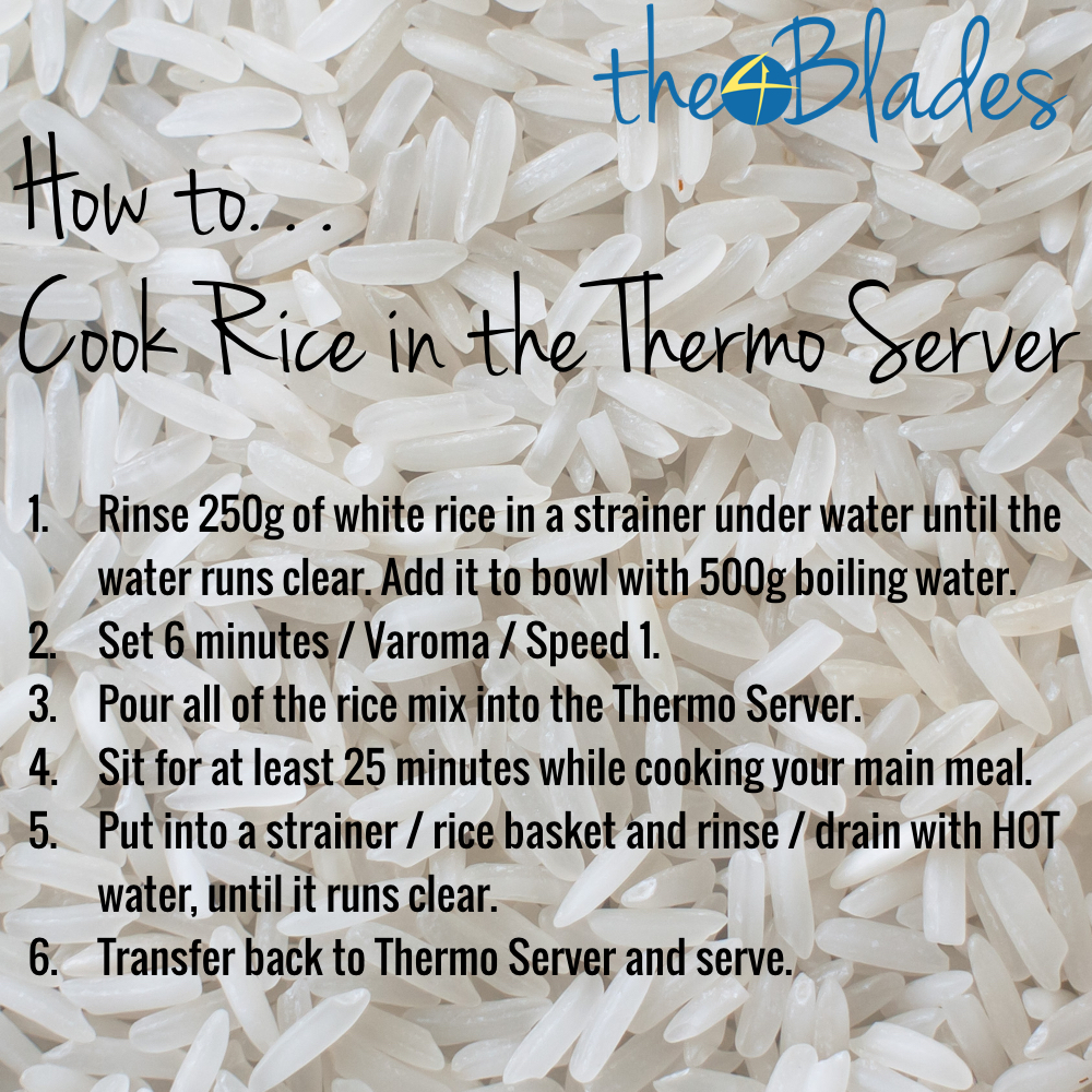 rice thermoserver.001
