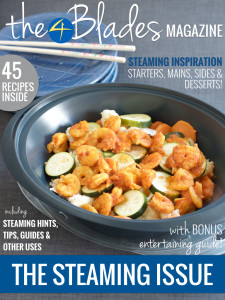 45 recipes Steaming Issue.001