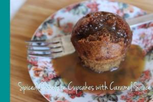 Cupcakes V2.001