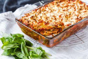 Lasagne-Thermomix-Recipe