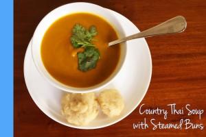 Soup Feature image.001