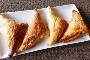 Apple-Turnovers-Thermomix-Recipe