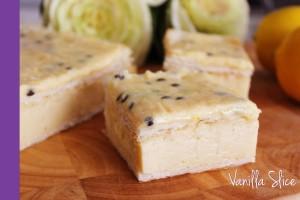 Vanilla Slice_1