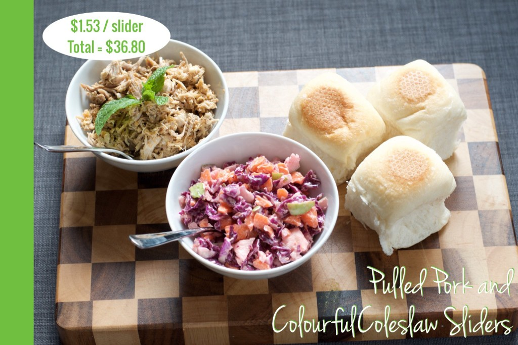 Pulled Pork Thermomix