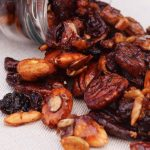 Spicy-Maple-Bacon-Nut-Mix_2-1