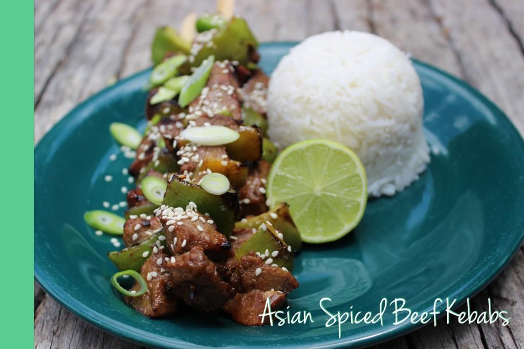05 - Asian BBQ.005