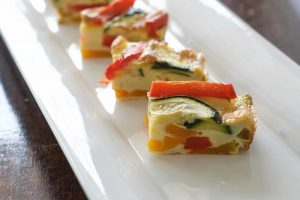 Veggie-Slice-Fingers-Thermomix-Recipe