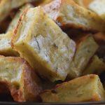 Crispy-Potato-Bites_2