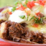 Easy-Mexican-Beef