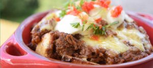 Easy-Mexican-Beef-Thermomix-Recipe