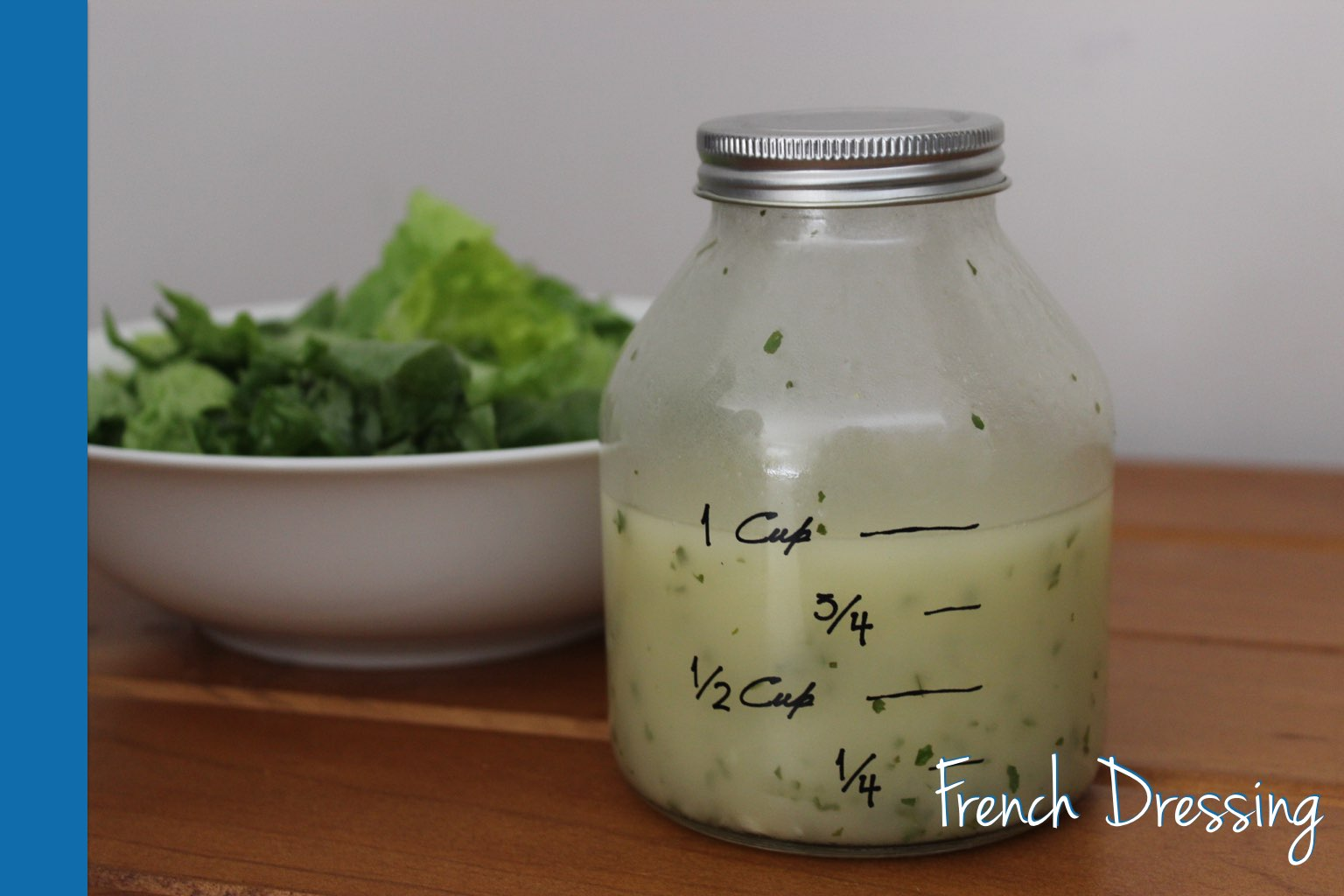 French Dressing_1