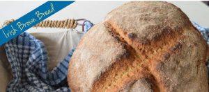 Irish-Brown-Bread-Thermomix-Recipe
