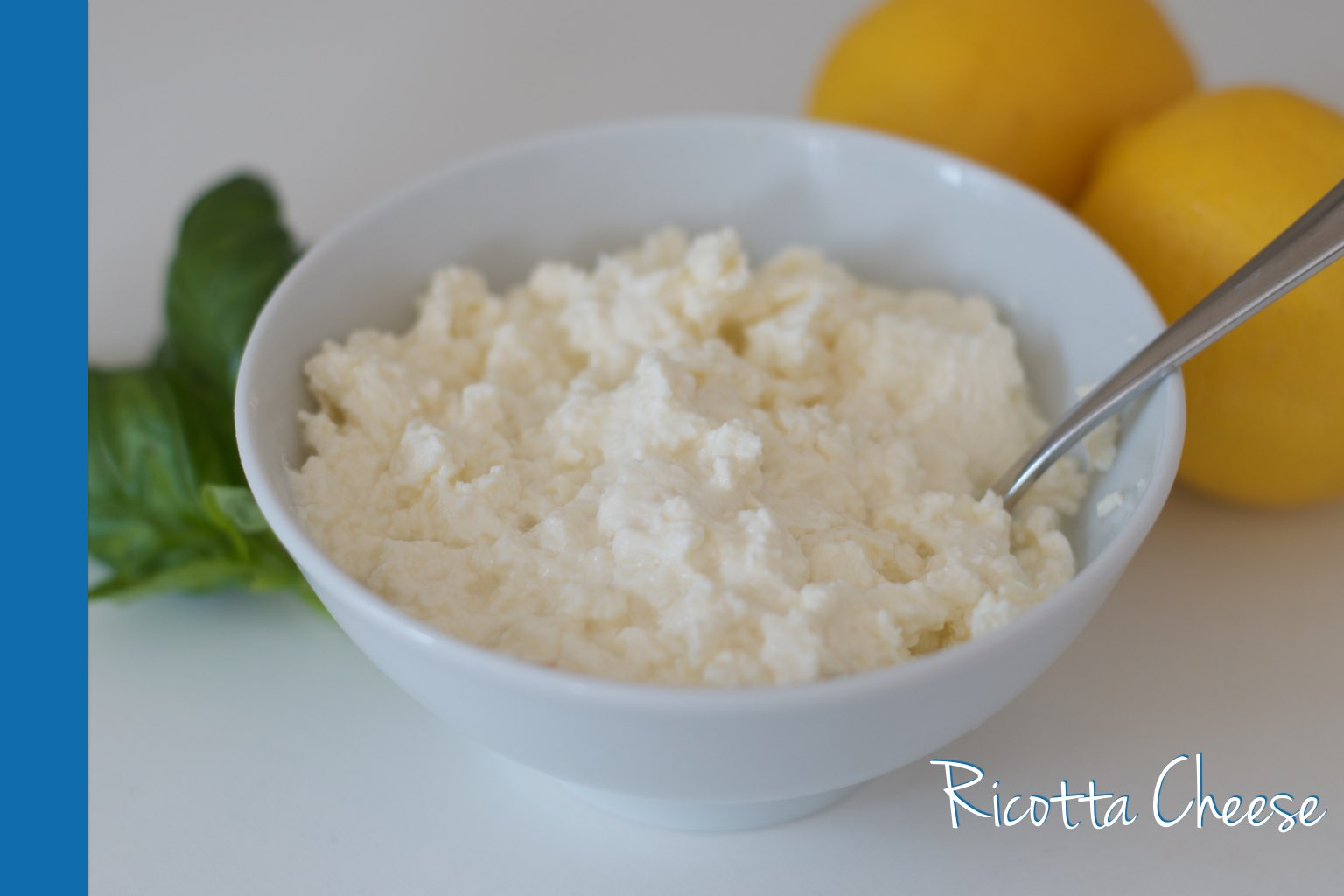 Ricotta Cheese_1