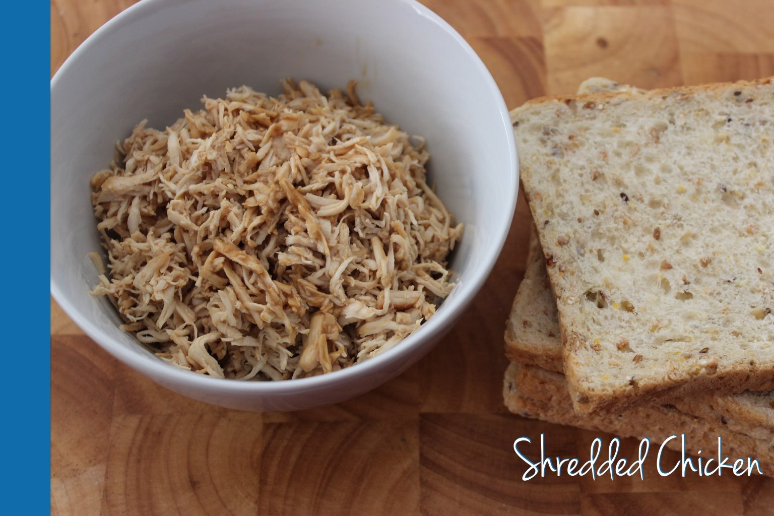 Shredded Chicken_1