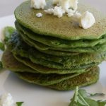 Spinach-and-Feta-Grain-Free-Pancakes_2-2