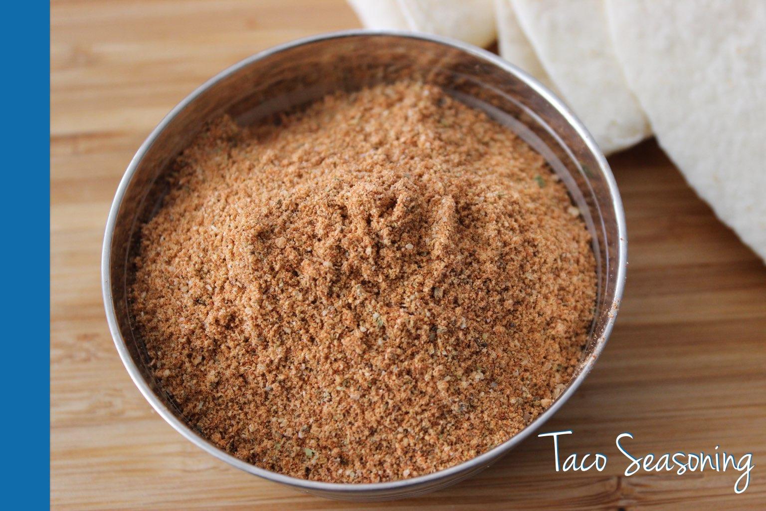 Taco Seasoning_1