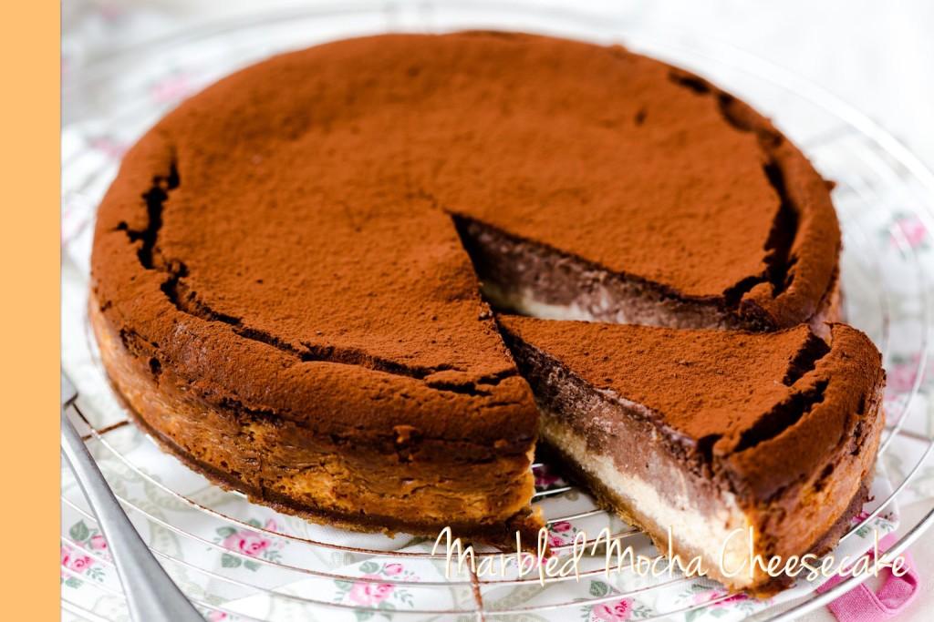 Thermomix Cheesecake