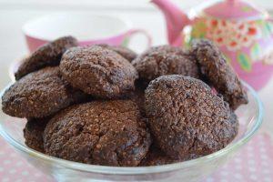 Choc-Orange-Cookies-Thermomix-Recipe