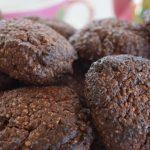 Choc-Orange-Cookies_2