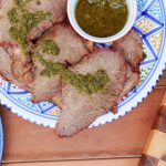 Argentinian-Beef-with-Chimichurri-Sauce_2